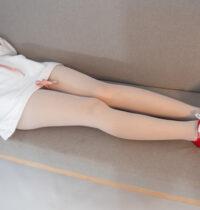 森萝财团JKFUN-040 第35张