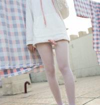 森萝财团JKFUN-040 第38张