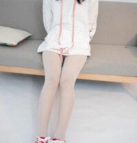 森萝财团JKFUN-040 第6张