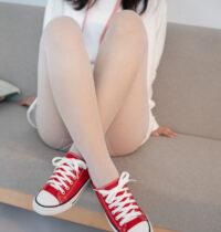 森萝财团JKFUN-040 第7张