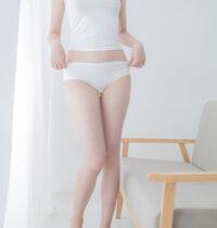 森萝财团JKFUN-018 第100张