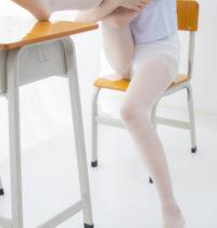 森萝财团JKFUN-018 第26张