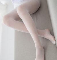 森萝财团JKFUN-018 第55张