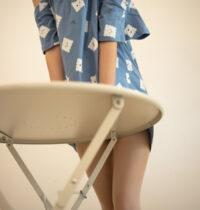 森萝财团JKFUN-022 第10张