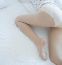 森萝财团JKFUN-022 第38张