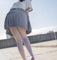 森萝财团JKFUN-028 第43张