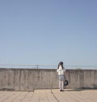 森萝财团JKFUN-028 第45张