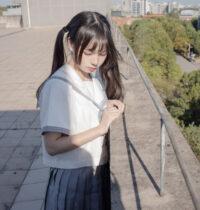 森萝财团JKFUN-028 第46张