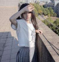 森萝财团JKFUN-028 第47张