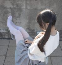 森萝财团JKFUN-028 第53张