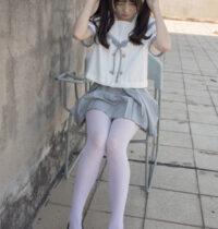 森萝财团JKFUN-028 第55张