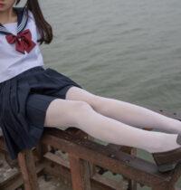 森萝财团JKFUN-028 第17张