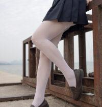 森萝财团JKFUN-028 第18张
