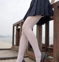 森萝财团JKFUN-028 第19张