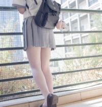 森萝财团JKFUN-028 第26张