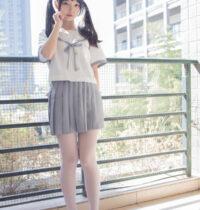 森萝财团JKFUN-028 第27张