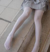 森萝财团JKFUN-028 第30张