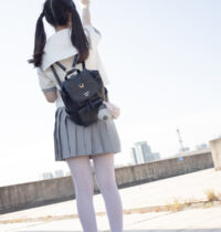 森萝财团JKFUN-028 第31张