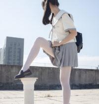 森萝财团JKFUN-028 第32张