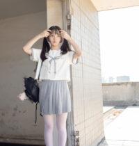 森萝财团JKFUN-028 第33张