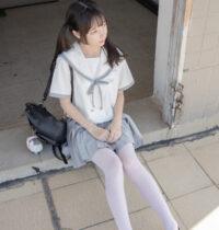森萝财团JKFUN-028 第34张