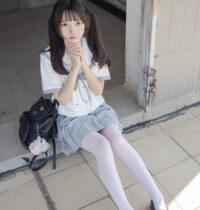 森萝财团JKFUN-028 第35张