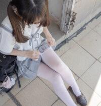 森萝财团JKFUN-028 第36张
