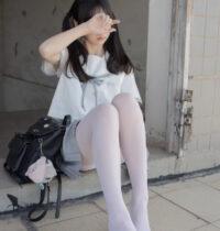 森萝财团JKFUN-028 第38张