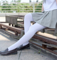森萝财团R15-026 第12张