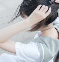 森萝财团R15-026 第15张
