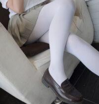 森萝财团R15-026 第72张