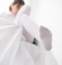 森萝财团R15-045 第11张