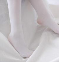 森萝财团R15-045 第24张