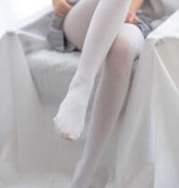 森萝财团R15-045 第29张