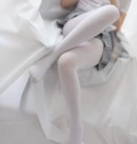 森萝财团R15-045 第6张