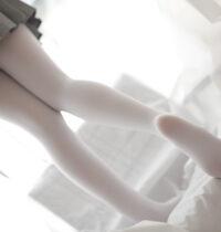 森萝财团R15-045 第91张