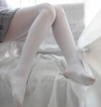 森萝财团R15-045 第99张